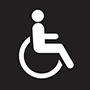 icone-personne-handicape