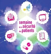 La polyclinique de Kério ouvre ses portes à la semaine de la sécurité des patients