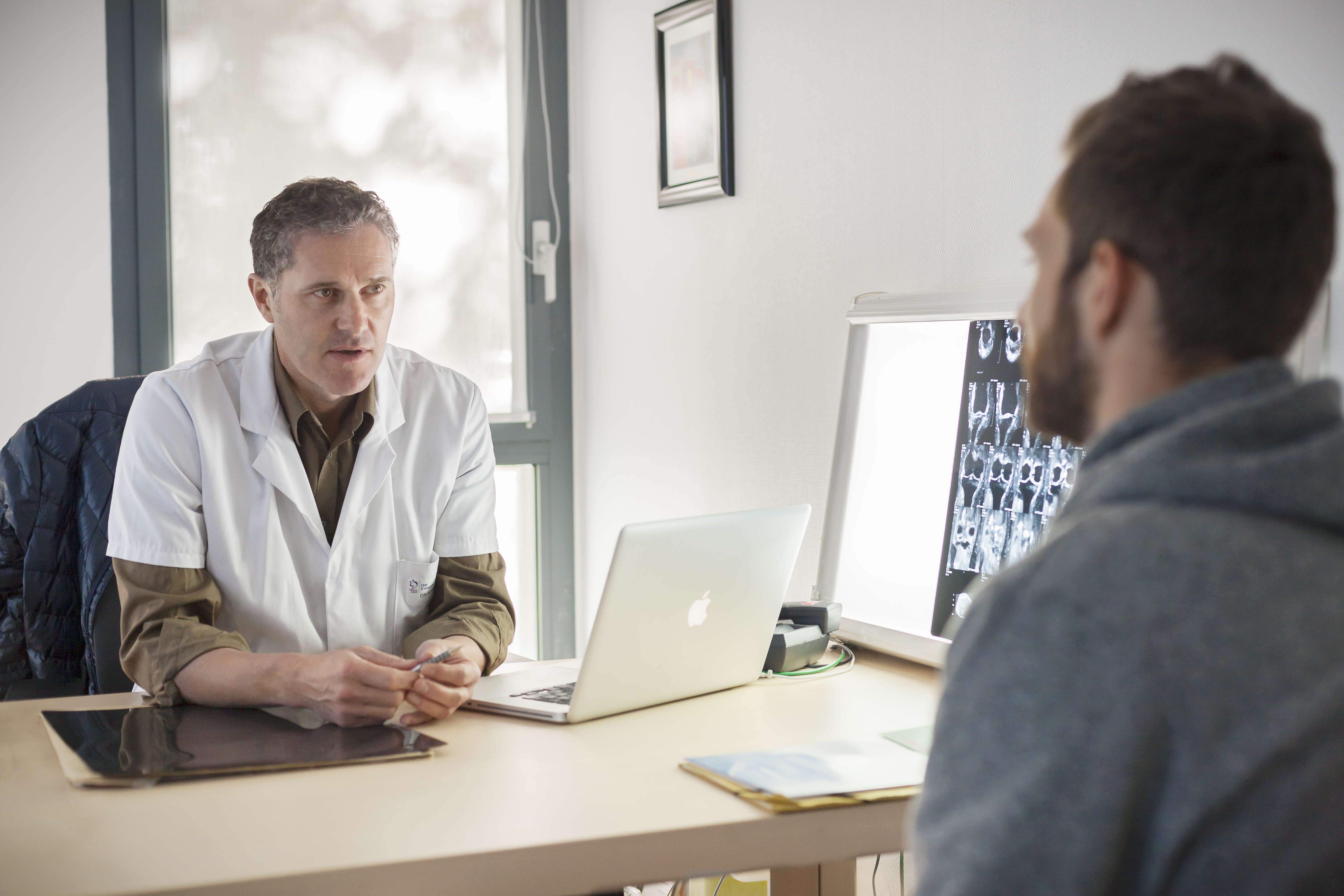 ce qu'il faut savoir sur les établissements de santé privés Polyclinique de Kério