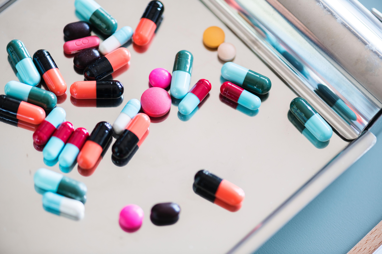 Prise de médicaments : les 5 conseils à retenir