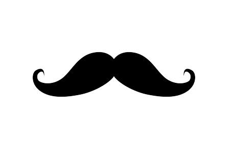 Tout savoir sur Movember !